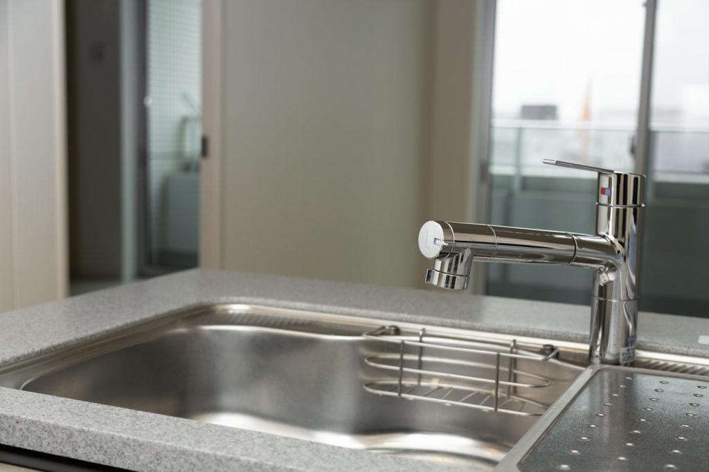 洗い物の画像