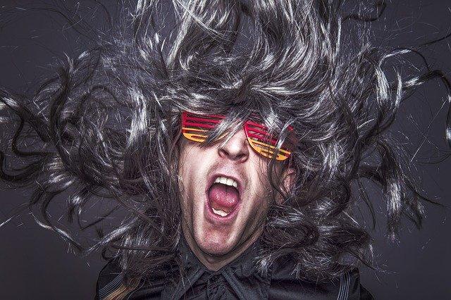 化学物質過敏症でも安心・安全なヘアワックス!おすすめは?